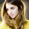http://iconsfor.us/cilantro/icons/anadearmas/Untitled-5.png